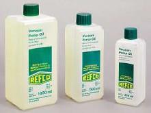 Refco oils