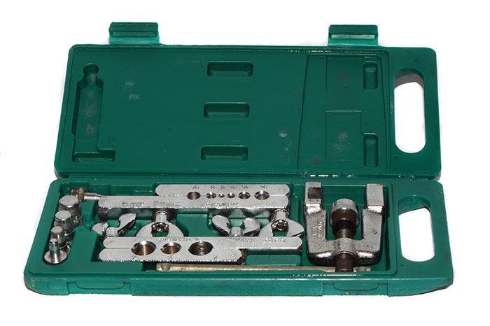 Refco tools