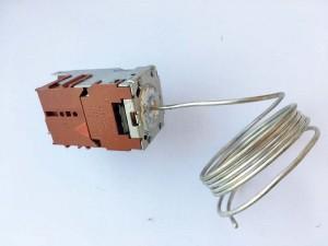 Thermostat 077B6181 Danfoss