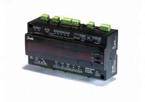 Controller AK-CC 550A Danfoss 084B8030