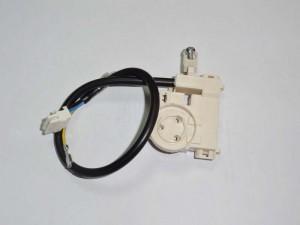 Connection 105N9006 SECOP