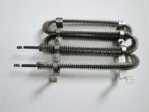 Tubular heater 115554 gorenje