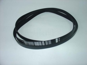 Belt 160165 gorenje