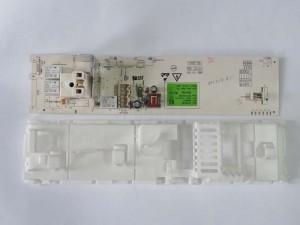 Rudder control 162074 gorenje