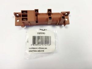 Ignition device 188050 gorenje