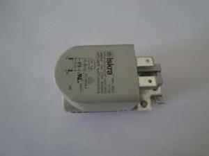 RSO filter 162679 Gorenje