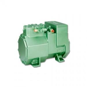 Compressor 2JES-07Y OCTAGON BITZER