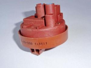 Hydrostat 111811 gorenje