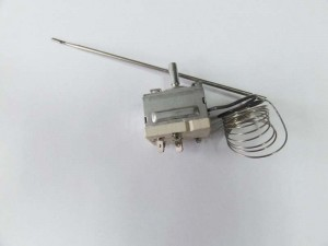 Thermostat 267010 gorenje