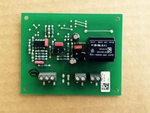 Conductor board 27457.30295 EBMPAPST
