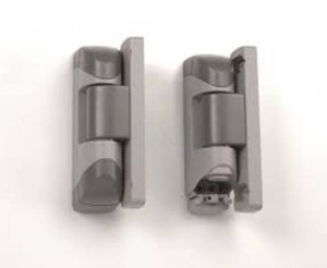 HINGES 2830 RV INTERTECNICA R020377