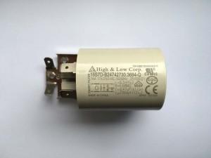 Filter rso 291559 gorenje