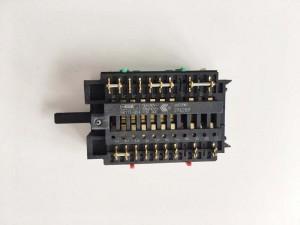 Switch 296289 gorenje