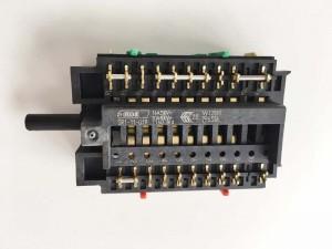 Switch 296336 gorenje