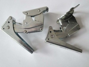 Door hinges 331781 347828 gorenje