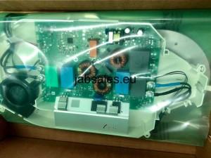 Inuction module 374976 gorenje