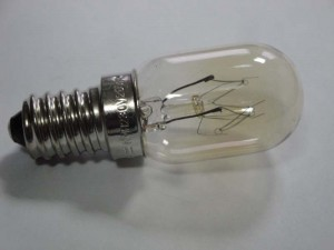 Lamp 314484 GORENJE