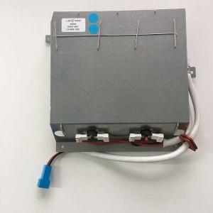 Heater 406902 gorenje