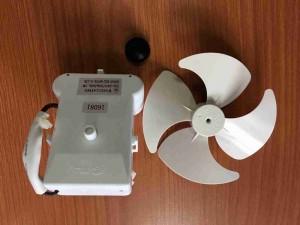 Fan 419247 gorenje