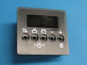 Timer clock 425139 gorenje