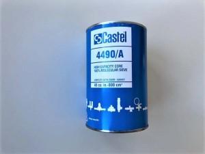 Filter core 4490/A CASTEL