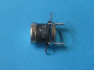 Thermostat 454491 gorenje