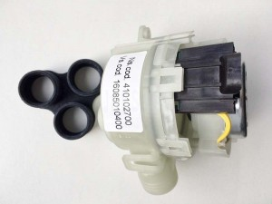 Electric valve 459878 gorenje