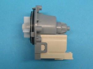 Pump 469839 gorenje