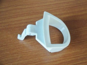Door latch 553852 599392 gorenje