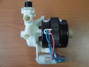 Washing pump 178191 gorenje