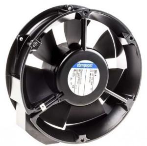 Compact fan 6224N EBMPAPST