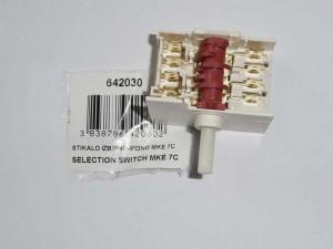 Switch 642030 gorenje