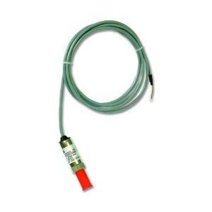 Probe EWPA030 HP ELIWELL TD220030B