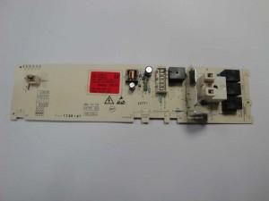 Rudder control 238233 gorenje