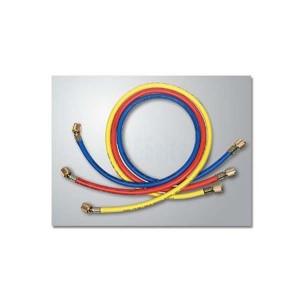 Charging hoses CCL72 9881275 Refco