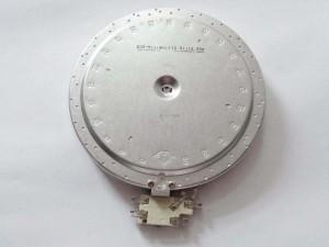 Radiant heater 10.51113.004 EGO