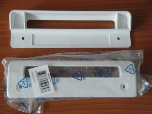 Door handle 450579 Gorenje