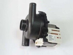 Washing pump 178541 gorenje