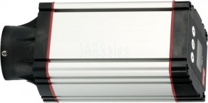 Actuator ICAD 1200A Danfoss 027H9122