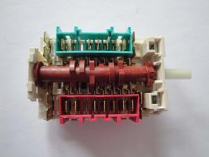 Switch 228651 gorenje