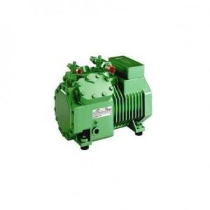 Compressor 4DES-7Y BITZER