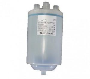 CYLINDER BL0S1F00H2 1-3kg/h CAREL