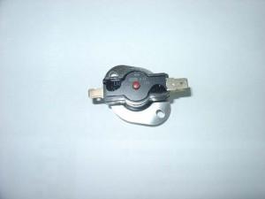 Thermostat 124128 Gorenje
