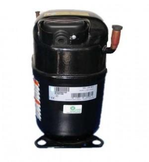 Compressor CAJ4492Y (A) TECUMSEH