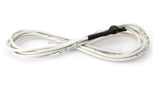Heating cable with thermostat CNF5000 Calorflex