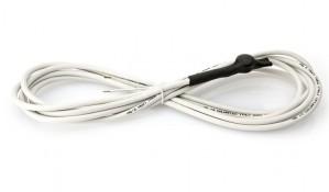 Heating cable 230V/82W Calorflex CDLA0382