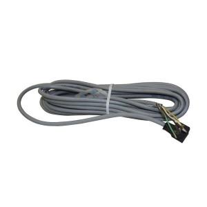 CABLE + CONNECTOR E2VCABS600 CAREL