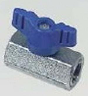 VALVE CX-2-B REFCO REFCO 9881186