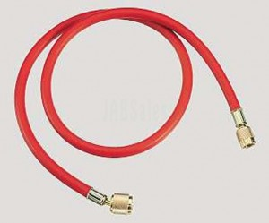 "Charging hose CL 60-R-1/2""-20UNF 9884622 REFCO"