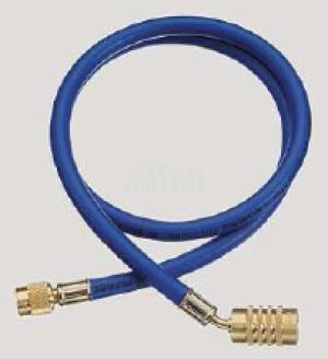 Charging hose CPV-60-R 9881240 REFCO